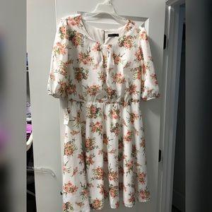 Neesees Dresses